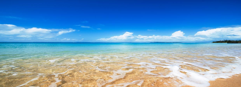 Vir sziget szállás